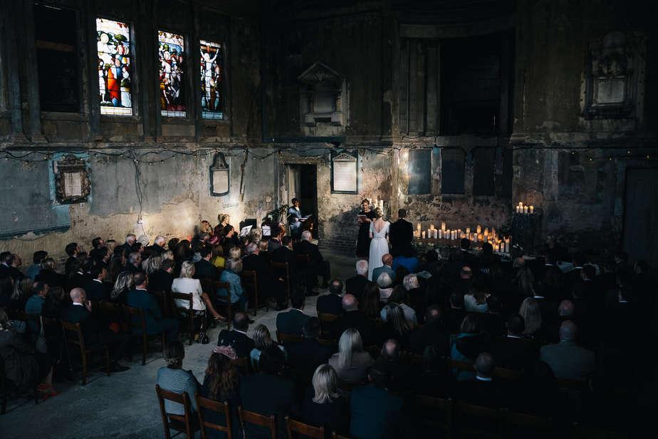 Asylum_wedding-21