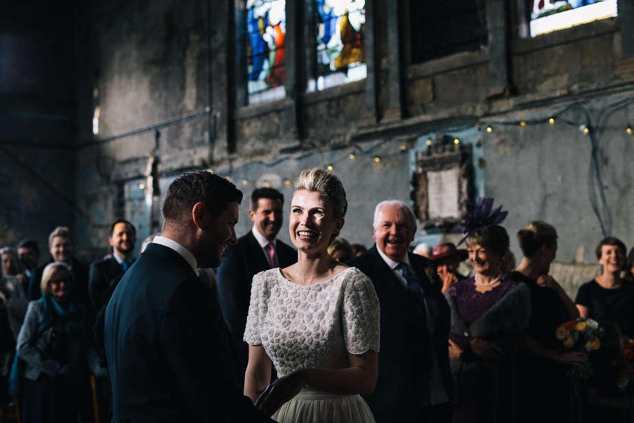 Asylum_wedding-22