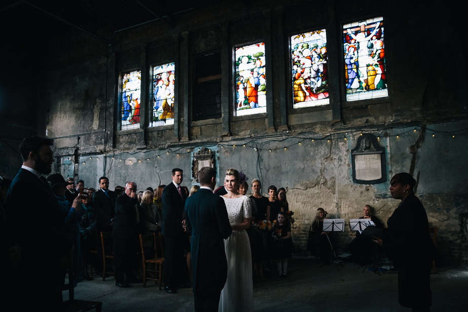 Asylum_wedding-23