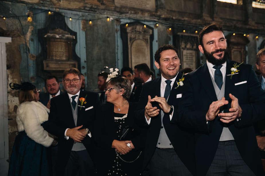 Asylum_wedding-24