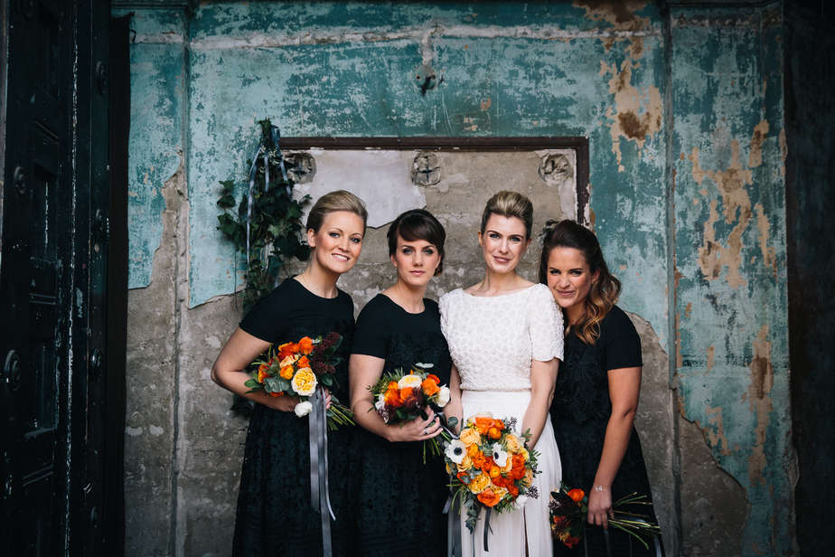 Asylum_wedding-43