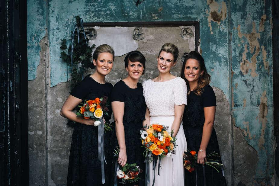 Asylum_wedding-44