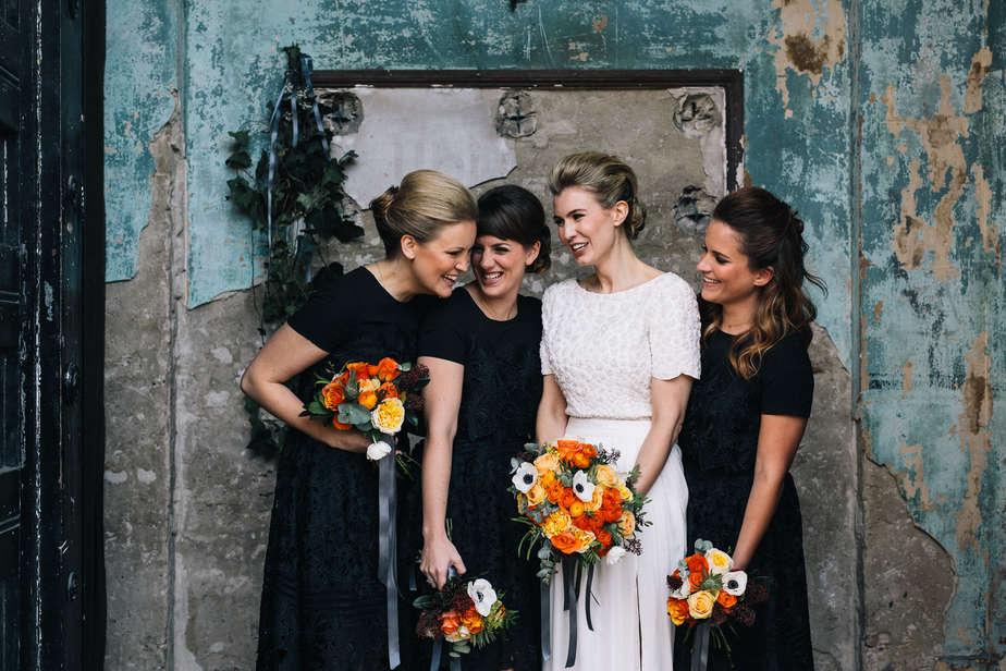 Asylum_wedding-45