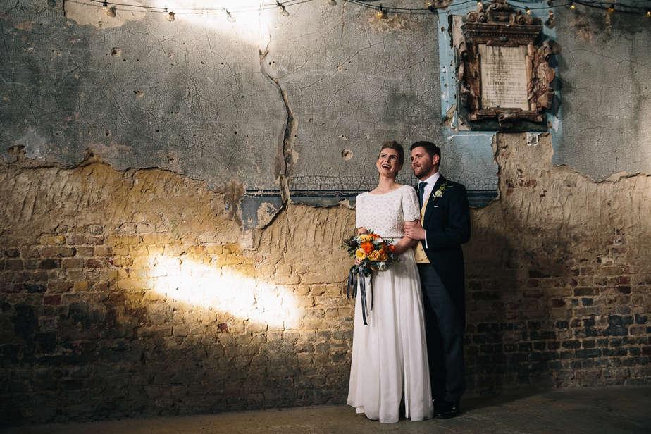 Asylum_wedding-47