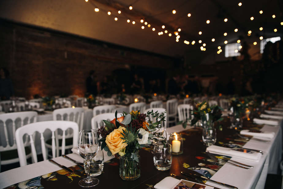 Asylum_wedding-55