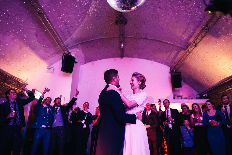 Asylum_wedding-59
