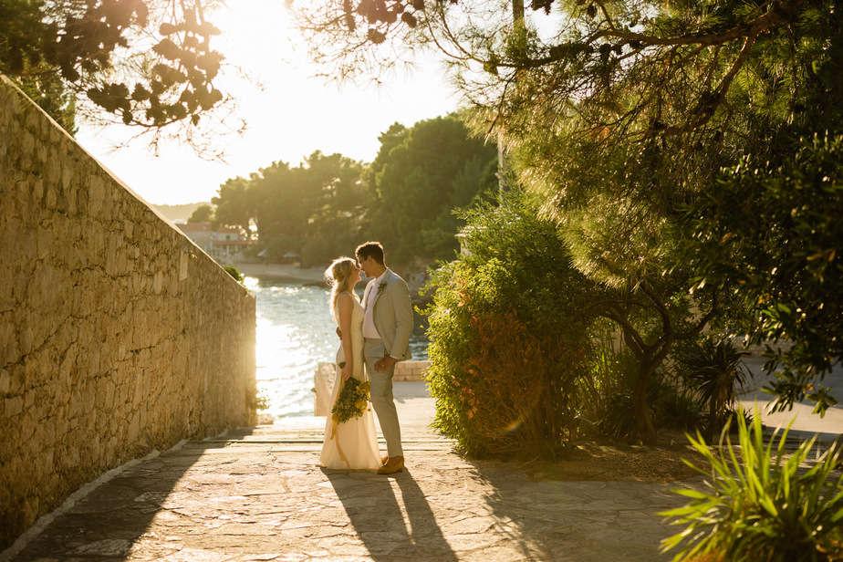 Brac_wedding_croatia-2