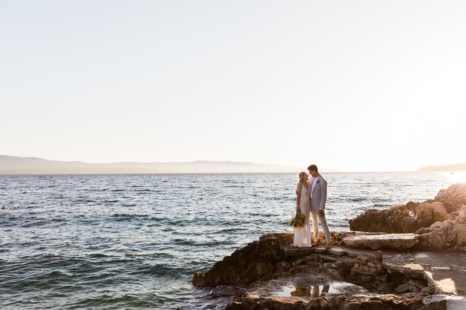 Brac_wedding_croatia-3