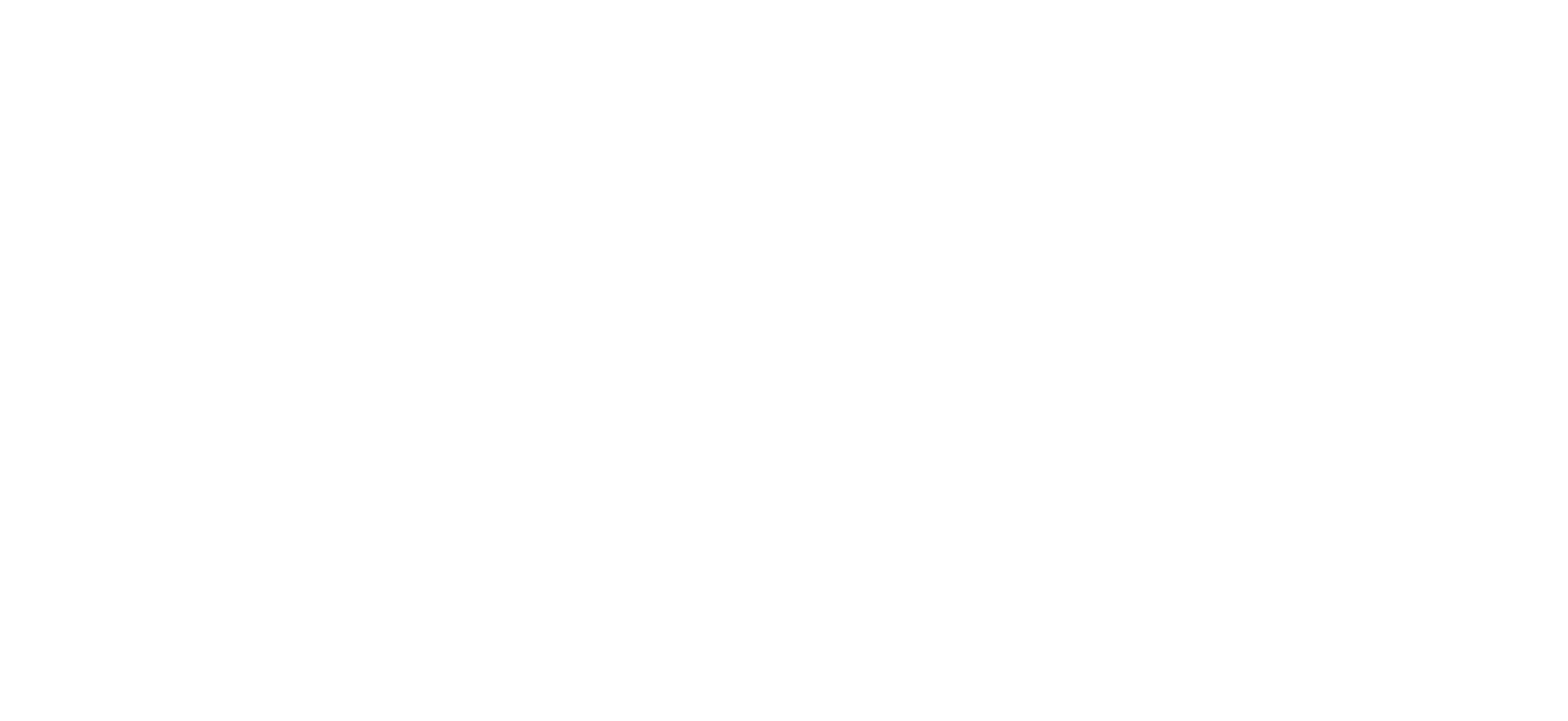 Eclection Photography